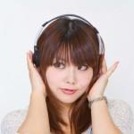 N112_headphone500