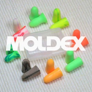 moldex2