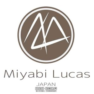Miyabilucas_logo_800_commons